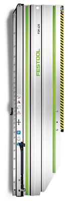 Festool Kappschiene FSK 420 Nr. 769942 für Akku Handkreissäge HKC 55 HK 55 HK 85 – Bild 2