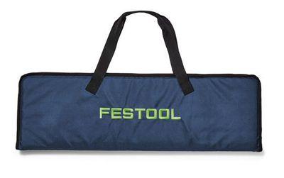 Festool Tasche FSK 420 BAG 200160 Transporttasche für HKS 55 Kappschiene 250 420 – Bild 2