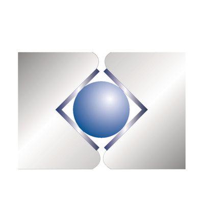 Holzkraft Formatkreissäge minimax sc 2c Kleinformatkreissäge Formatsäge 5504215 – Bild 4