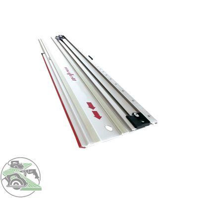 Mafell Führungseinrichtung 770 mm für Kappschienensäge KSS400 KSS50 KSS60 204378