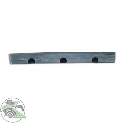 Festool Spiralmesser - HW 82 SD 484515 – Bild 1