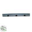 Festool Spiralmesser - HW 82 SD 484515 001