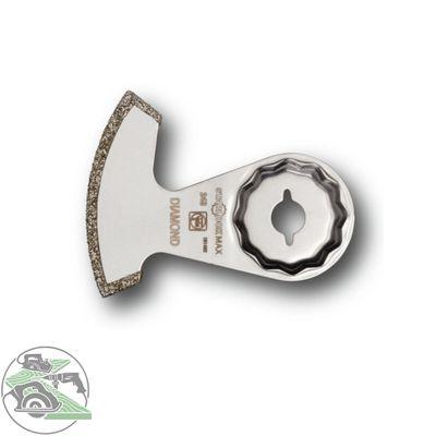 Fein Segmentmesser SLM Diamant Schnittbreite 2,2 mm 63903243210