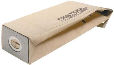 Festool Turbofilter für RS 1 Nr. 483674 – Bild 3