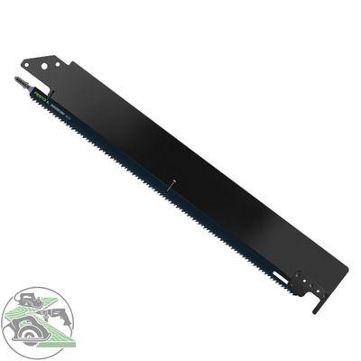Festool Schneidgarnitur SG-350/G-ISC 575410 für Akku-Dämmstoffsäge ISC 240 EB