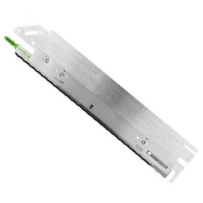 Festool Schneidgarnitur SG-240/WI-ISC 575411 für Akku-Dämmstoffsäge ISC 240 EB – Bild 2