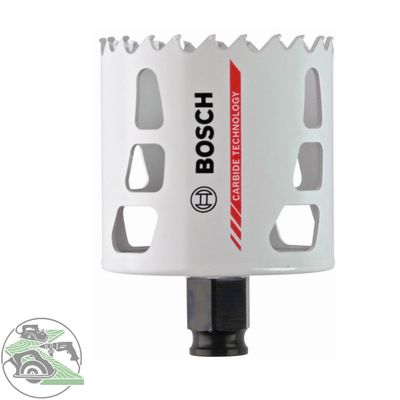 Bosch HM-Lochsäge 70 mm Endurance for Heavy Duty Nr. 2608594177 Hartmetall