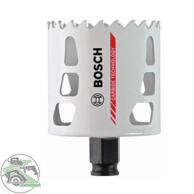Bosch HM-Lochsäge 73 mm Endurance for Heavy Duty Nr. 2608594178 Hartmetall