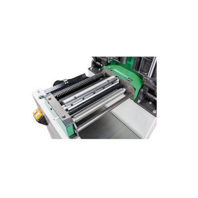 Holzstar Abricht- Dickenhobel kombiniert ADH 41 C Nr. 5904041 408 mm Hobelbreite – Bild 5