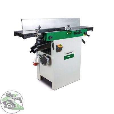 Holzstar Abricht- Dickenhobel kombiniert ADH 41 C Nr. 5904041 408 mm Hobelbreite – Bild 1