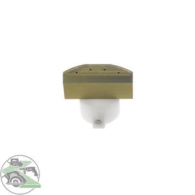 Lamello Düse Gr. 0 - 20 für Leimauftragsgerät LK mit Bajonettverschluss 512846
