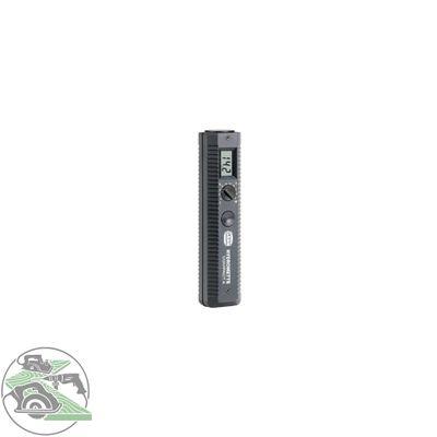 Gann Hydromette Compact A Elektronisches Holzfeuchte-Messgerät 30002020
