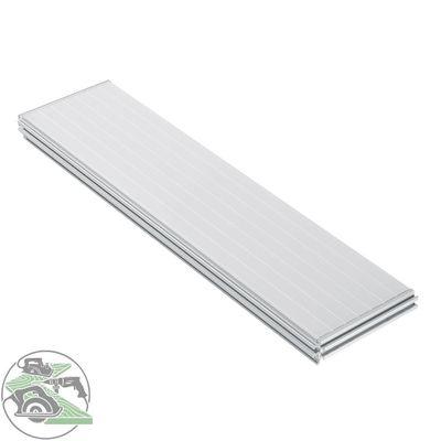 Mafell Zusatztisch für ERIKA 70 jeweils 2 Auflage und Halteschienen erforderlich