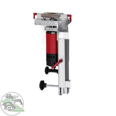 RUWI 3D Einheit zum Anbau an die Unterflurfräse / Tischfräse 10300 – Bild 1
