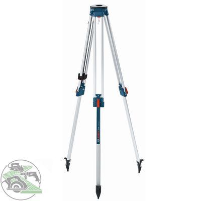 Bosch Baustativ BT 160 Professional Arbeitshöhe 97 - 160 cm  0601091200 – Bild 1