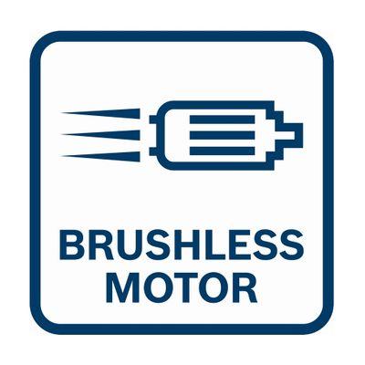 Bosch Winkelschleifer GWX 18V-10 SC L-Boxx ohne Akku ohne Ladegerät X-LOCK – Bild 10