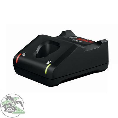 Bosch Ladegerät GAL 12V-40 Professional 10,8 - 12 V für GBA Akkus 1600A019R3
