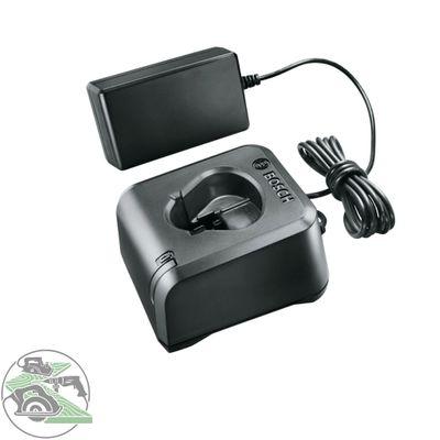 Bosch Ladegerät GAL 12V-20 Akku Statusanzeige Ladezustand 2607226187