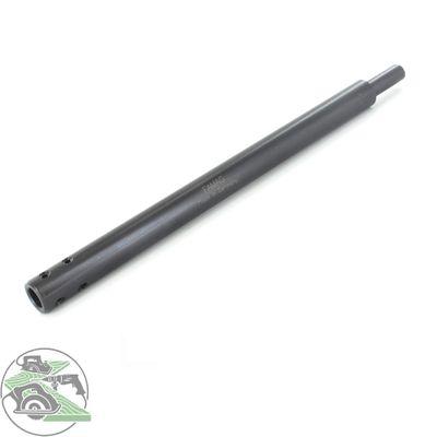 Famag Verlängerung für Forstnerbohrer Bohrmax 250 mm 163900200 Astlochbohrer