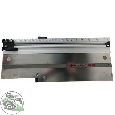 Mafell Führungseinrichtung S max. Schnittlänge 292 mm KSS300/40 208169
