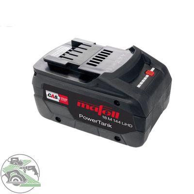 Mafell Akku PowerTank 18 M 144 LiHD Li-Ion 18V 144 Wh CAS 094498