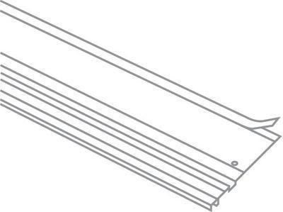 Festool Haftunterlage FS HU 10M Nr. 485724 10 m für Führungsschiene FS und FS/2 – Bild 3