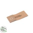 Festool Turbofilter Filtersack Staubsack TF-RS 400 5 Stk 489128 RS RTS DS DTS 001