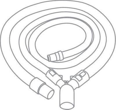 Festool Absaug-Set für CS 70 Nr. 488292 – Bild 2