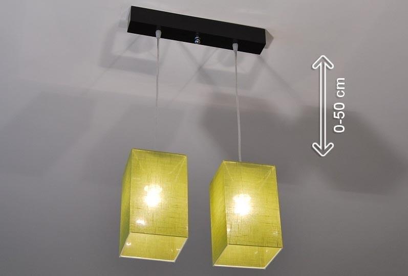 Retro Lampen Led : Oberfläche montiert eisen rohr decke lampe led lampe optional