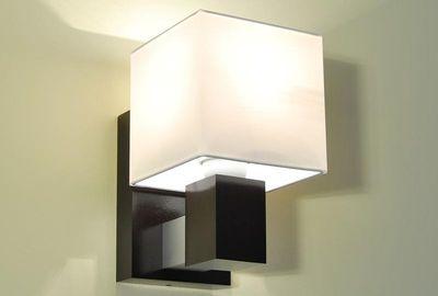 Designer Wandleuchte Retro Wand Lampe Leuchte Küche Hotel E27 LED Bern 21