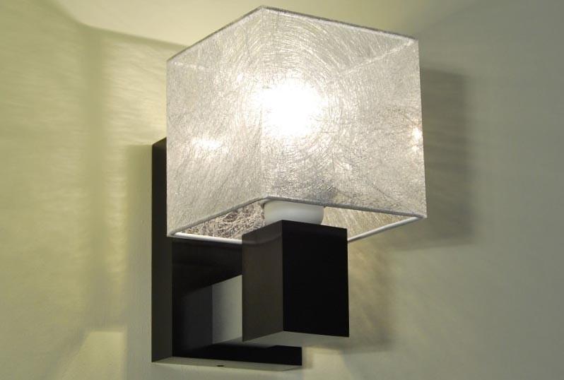 Designer Wandleuchte Retro Wand Lampe Leuchte Küche Hotel E27 LED ...
