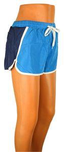 Damen Schwimmhose Hotpants Sporthose Kurzhose Freizeithose hp-01 – Bild 2