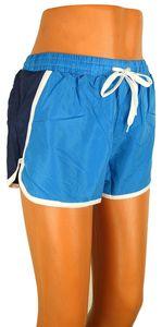 Damen Schwimmhose Hotpants Sporthose Kurzhose Freizeithose hp-01 – Bild 9