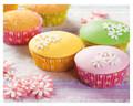 FunCakes Backmischung für CupCakes 500g, Cup Cakes und Muffin backen