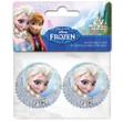 Mini Muffinform Frozen, Elsa die Schneekönigin