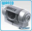 WAECO Farb- Rückfahrkamera CAM50C