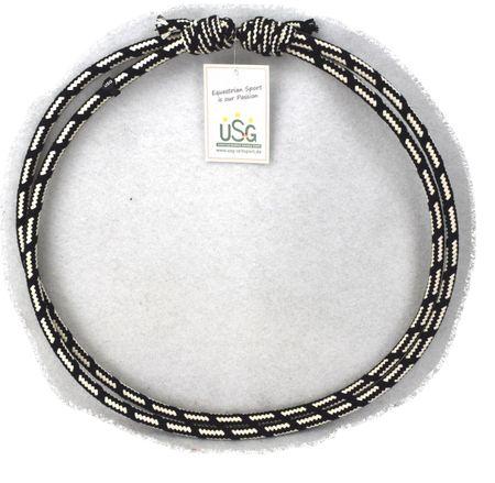 USG Halsring Größenverstellbar  – Bild 4