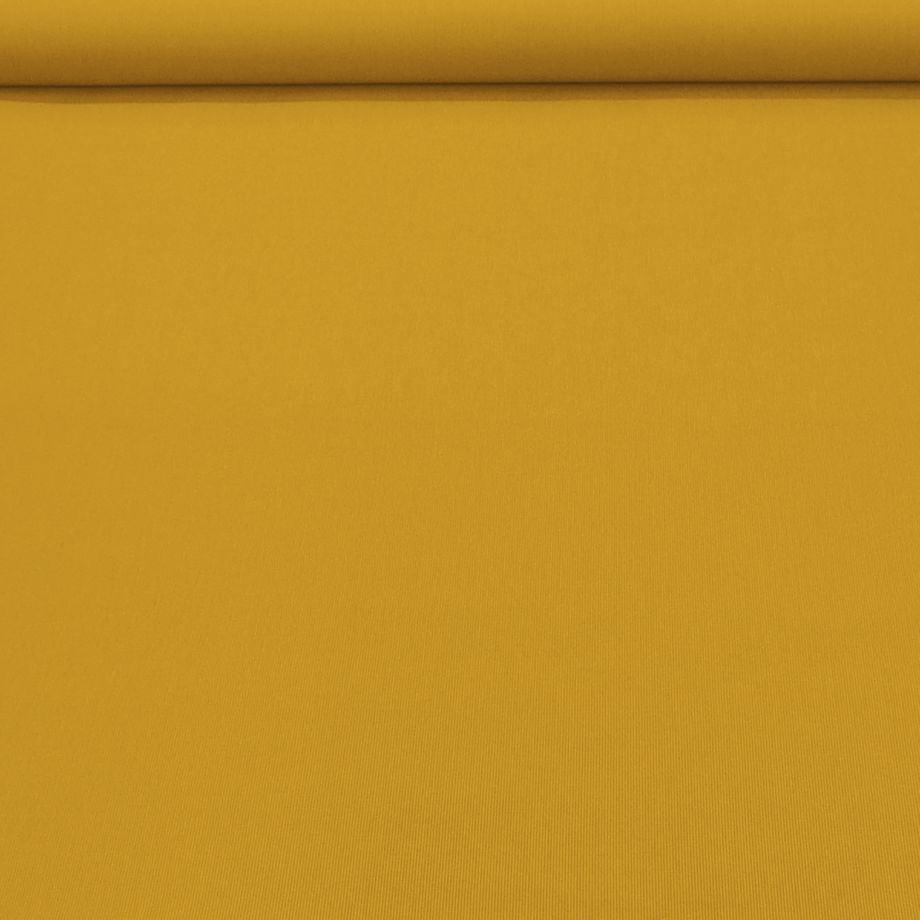 Nemaxx FCA35X Vollkassettenmarkise mit Licht- und  Windsensor 3,5m x 2,5m gelb: Kassettenmarkise für optimale Beschattung aus UV-beständigem und wetterfestem Acryltuch in grauer Kassette - nach DIN EN 13561 – Bild 1