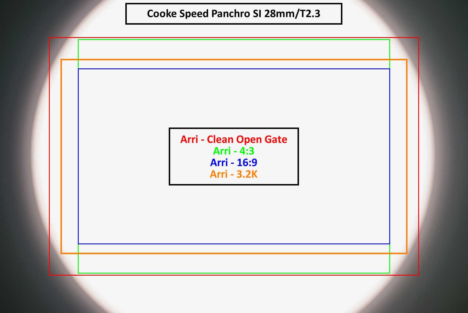 https://cdn02.plentymarkets.com/ap9ym7pvxhhf/frontend/ImageCircle/Cooke_SpeedPanchro_SI/28mm/FullAperture/ImageCircle_Cooke_SpeedPanchro_SI_28mm_FullAperture_Arri.JPG