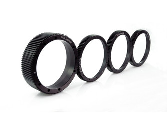 P+S ClipGear focus gear ring (3D)