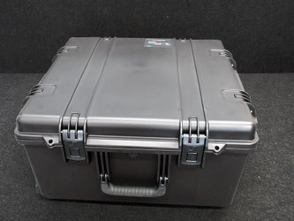 Trolley case for PS-Freestyle 3D Rig and accessories – Image 2