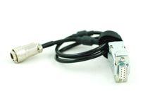 cable CMP-2Sony MPE200 CRANE cable (Tajimi m12p, D-Subm9p) 0,5m 001