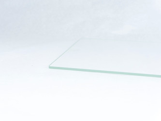 PS-Freestyle Frontglass (Schutzglas)