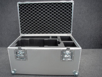 PS-Cam X35 Transport Case – Image 1