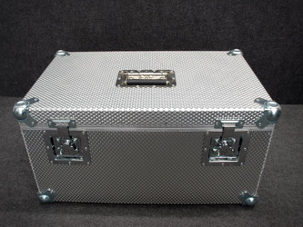 PS-Cam X35 Transport Case – Image 2