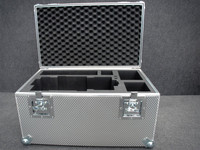 PS-Cam X35 Transport Case 001