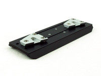 PS-Essentials QuickLock adapter to dovetail 001
