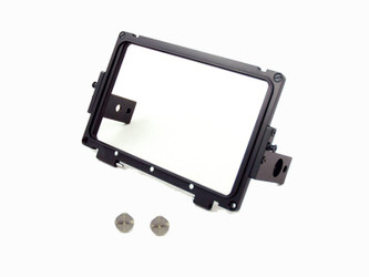 PS-Finder mouting frame for Marshall V-LCD56MD