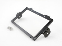 PS-Finder mouting frame for IKAN D5W or Hamlet HDW5