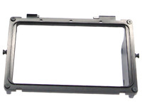 PS-Finder mouting frame for Convergent Design Gemini444